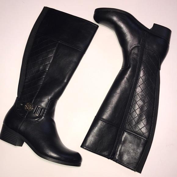 Liz Claiborne Shoes | 18nwt